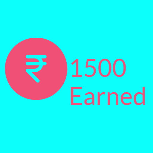 Free Paytm Paypal Cash Earn online from home daily for PC