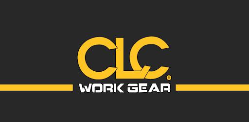 Приложения в Google Play – Lee's Tools For CLC