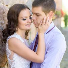 Wedding photographer Aleksandr Tarasevich (AleksT). Photo of 25.10.2017