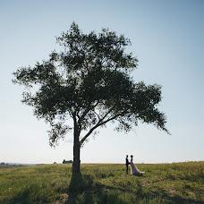 婚礼摄影师Vitaliy Scherbonos(Polter)。12.09.2017的照片