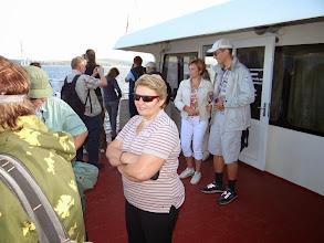 Photo: Морская обзорная экскурсия по Заливу Петра Великого