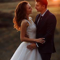 Wedding photographer Ruslan Fedyushin (Rylik7). Photo of 20.07.2018