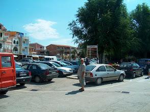 Photo: Pirovac