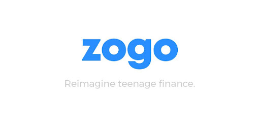 Zogo: Get paid to learn - Apps on Google Play