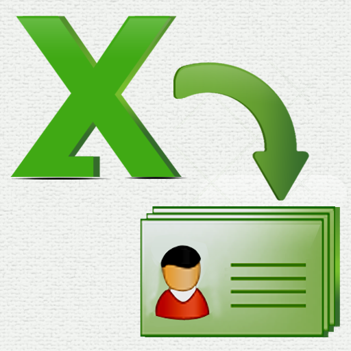 Help For Ms Excel To Phonebook Apps Bei Google Play