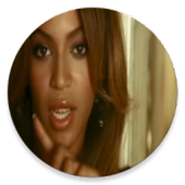 Yonce Songs Discography Android APK Download Free By A Plus Creator Studios