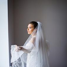 Свадебный фотограф Вероника Михайлова (McLaren). Фотография от 06.11.2012