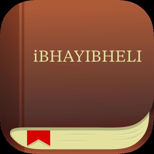 Zulu Language Pdf