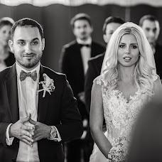 Kāzu fotogrāfs Vadim Kochetov (NicepicParis). Fotogrāfija: 11.11.2018