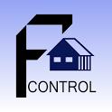 FoxControl icon