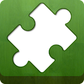 Best Jigsaw Puzzles Vol. 3