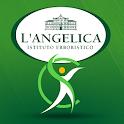 L'Angelica Coach della Salute icon