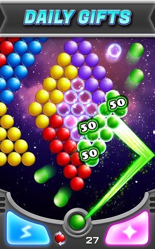 Bubble Shooter! Extreme 1.4.4 screenshots 13