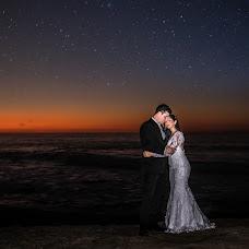 Wedding photographer José Jacobo (josejacobo). Photo of 11.02.2018