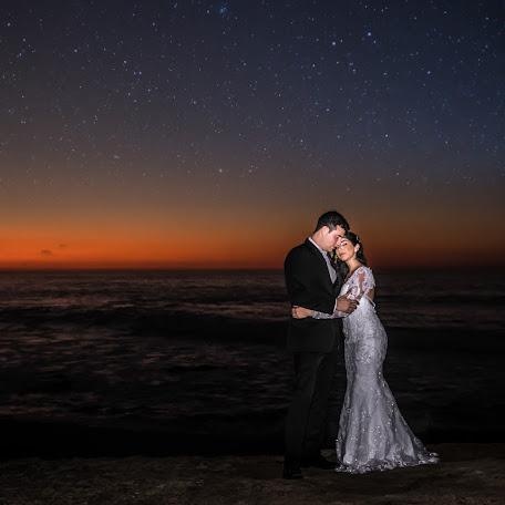 Fotógrafo de bodas José Jacobo (josejacobo). Foto del 11.02.2018