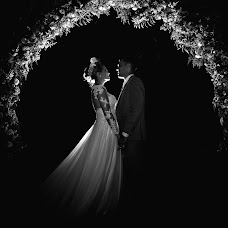 Wedding photographer Rosemberg Arruda (rosembergarruda). Photo of 12.07.2017