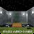 脱出ゲーム 星の見える部屋からの脱出 file APK for Gaming PC/PS3/PS4 Smart TV