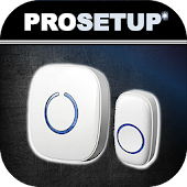 ProSetup for SadoTech Wireless Doorbells