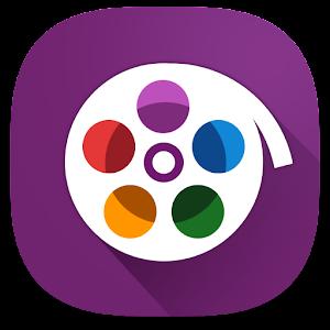 MiniMovie-Slideshow Video Edit