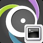 AutomateIt Shell Plugin icon