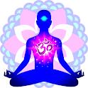 Om Meditation Music - Yoga, Relax Mantra Chantings icon