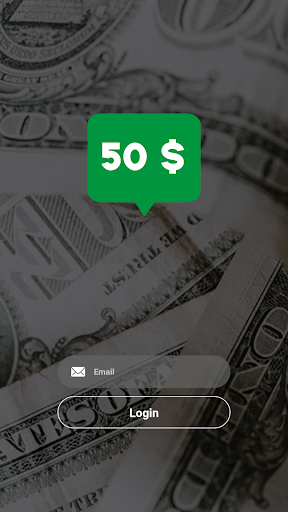 Earn 50 Bucks Every Week screenshot 2