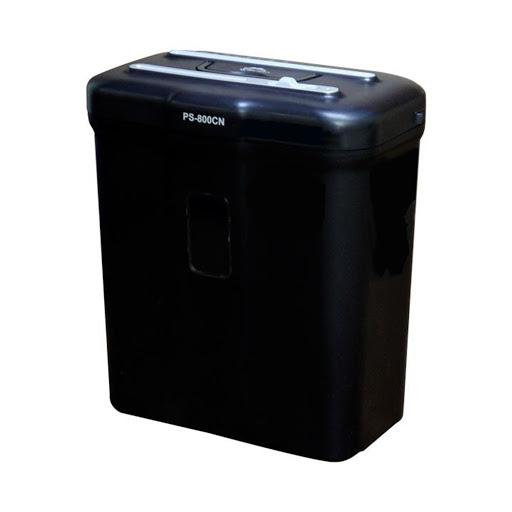 Máy-hủy-giấy-Silicon-PS-800CN-2.jpg