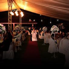 Wedding photographer Angel Ortiz (AngelOrtiz). Photo of 30.10.2018