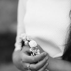 Wedding photographer Vanya Khovpey (MAFIA). Photo of 16.06.2015