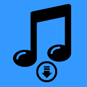 Descargar Musica Sin Copyright