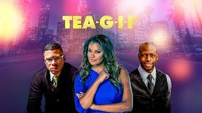 TEA-G-I-F thumbnail
