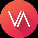 VYDA™ - Social Live Videos icon