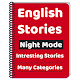 English Short Stories With Audio Download on Windows