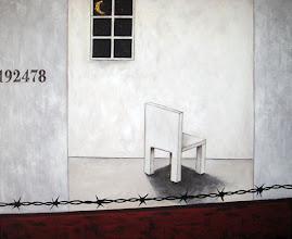 Photo: 過去の部屋 /2007