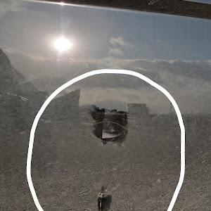 Nボックスカスタム JF4 R1のカスタム事例画像 北の陸亀さんの2020年01月19日20:53の投稿