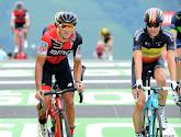 Van Avermaet veut l'EuroEyes Cyclassics