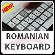 Romanian Keyboard Lite