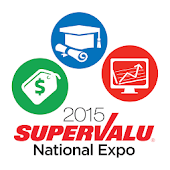 SUPERVALU Expo 2015