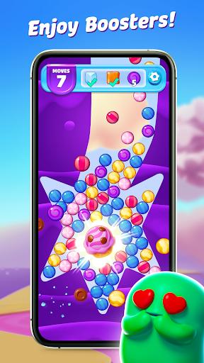 Sugar Blast: Pop & Relax 1.23.1 screenshots 4