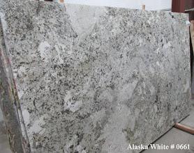 Photo: Alaska White # 0661