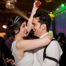 Wedding photographer Joha Pizlo (lovelyphotowed). Photo of 31.03.2017