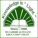 Alfesani Group of Schools icon