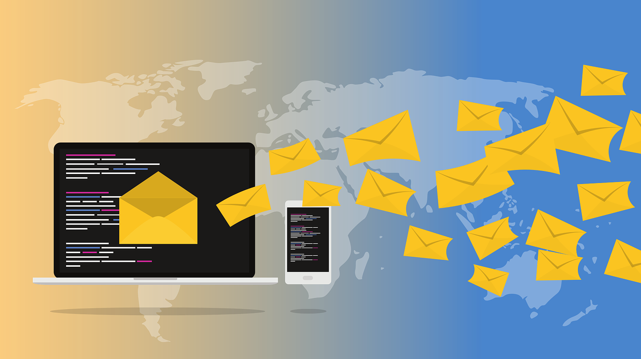 5 Email Marketing Tips to NOT Get Held Up by CASL