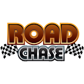 Road Chase - Racing Games