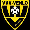VVV-Venlo - Officiële Club App icon