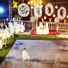 Wedding photographer Rosita Habazaj (rositahabazaj). Photo of 03.05.2015