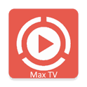 MaxTv - Tv Online Grátis icon