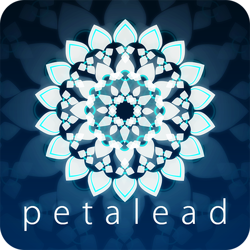 petalead 2 - dive,grow,explore game (apk) free download for Android/PC/Windows