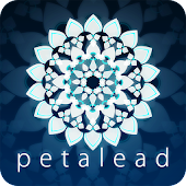 petalead 2 - dive,grow,explore