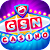 GSN Casino: Online Casino – Slots, Poker, Bingo file APK Free for PC, smart TV Download